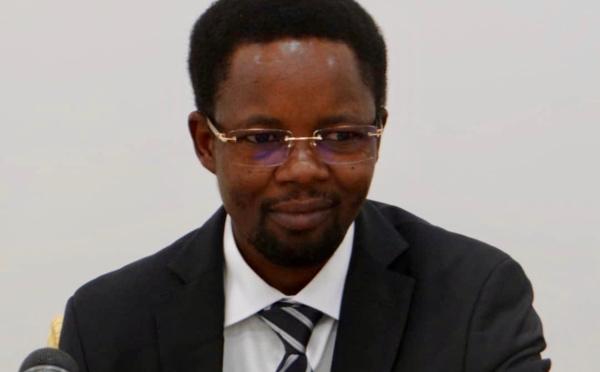"""Tchad : """"aucune augmentation des droits et taxes mais uniquement un recadrage"""" (DG Douanes)"""
