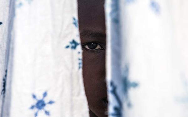 L'ONU appelle à agir tôt pour éviter des conflits dans les pays fragiles