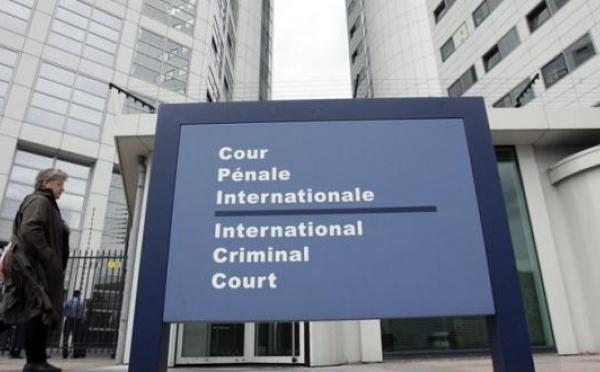 Le tiers monde et la CPI, deux poids deux mesures!