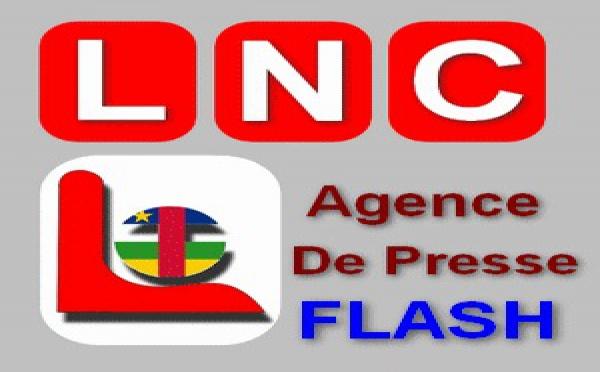 CENTRAFRIQUE : Dérives des forces françaises à Bangui