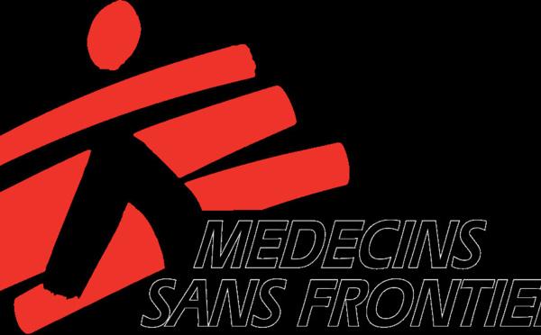 Convid-19 : MSF appelle contre le blocage de la dérogation sur les monopoles par les pays riches
