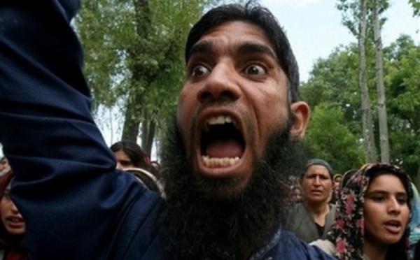 Le terrorisme a multi-visages