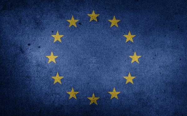 Tchad : l'Union européenne condamne fermement la répression des manifestations