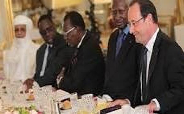 UNESCO : Le Tchad mérite le prix de la paix autant que la France