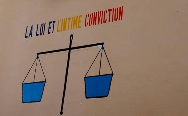 Tchad : procureur assassiné ; les huissiers de justice suspendent leurs activités