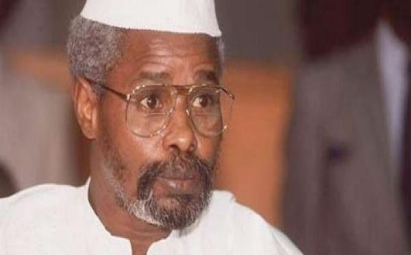 Procès Habré : Bamboula, l'autre nom de la magistrature?