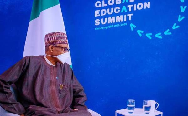 Éducation : le Nigeria s'engage à augmenter ses dépenses annuelles de 100% d'ici 2025