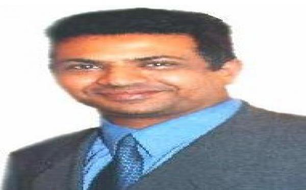 Yemen : la pression de Djibouti s'intensifie pour extrader MSH Alhoumekani