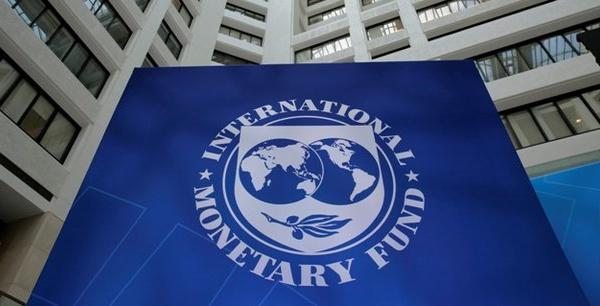 Tchad : selon le FMI, la dette nationale est insoutenable