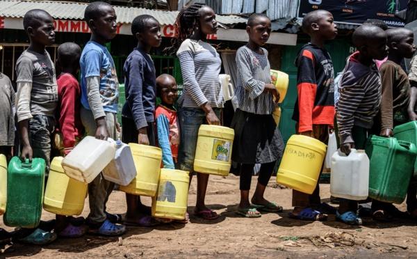 PNUD : l'indice de pauvreté révèle des inégalités entre les groupes ethniques