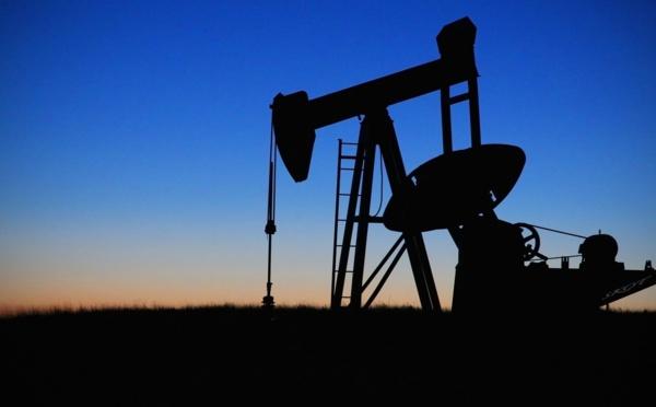 Les prix du pétrole augmenteront de 60% en 2021, soit 65,68 dollars le baril (FMI)
