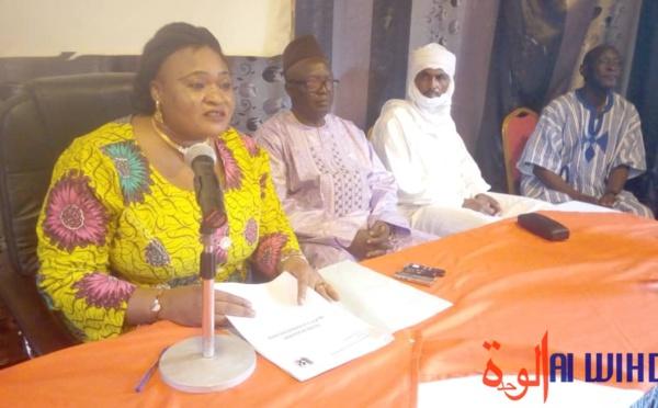 Tchad : les chefs traditionnels du Mandoul en conclave face au cycle de violences