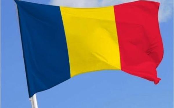 Tchad : Déby décrète une journée de deuil national en hommage à la tragédie de Lampedusa