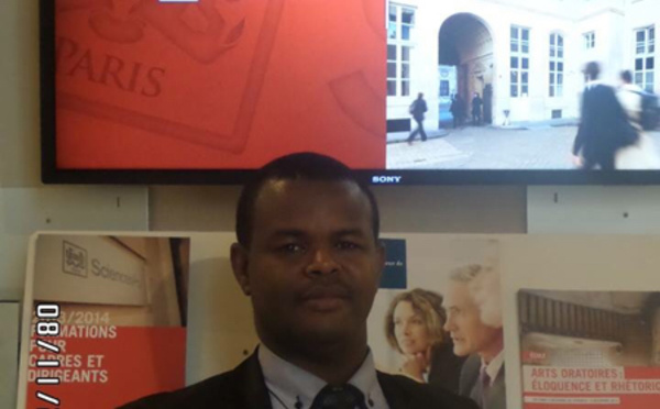 """Tchad : Aucun débat public quant au projet de loi """"Anti-terroriste"""" ?"""