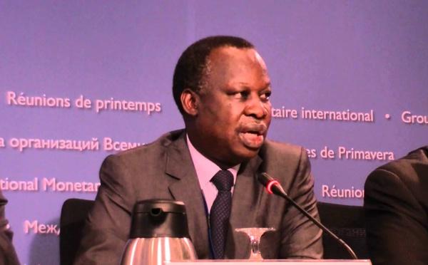 Tchad : La Banque de l'habitat, le projet de logements sociaux du gouvernement