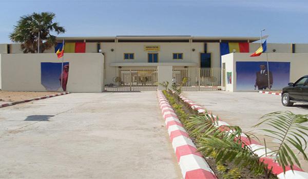 Tchad : Violente altercation entre gendarmes et un policier devant un hôpital de N'Djamena