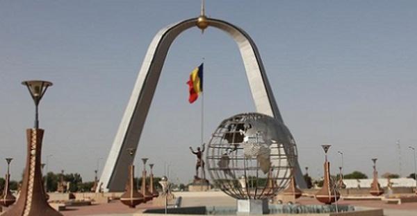 Tchad: Les dépenses pour les fêtes nationales et cérémonies réduites de 50%