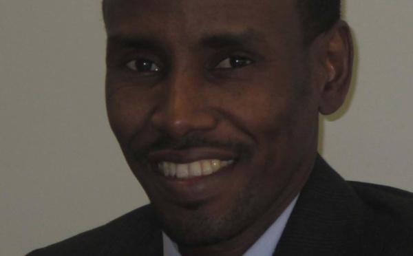 11 août 1960-11 août 2015 : Tchad, 55 ans de marche boiteuse