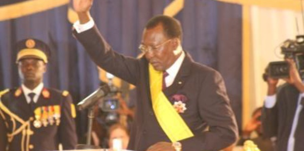 Tchad: Où en est-on avec les promesses du quinquennat?