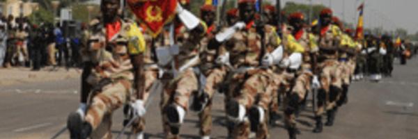 Tchad: La ville Moussoro prête à acceuillir la fête du 1er décembre