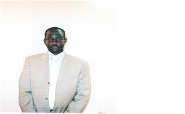 La santé de l'ex-ministre tchadien de la Défense se dégrade