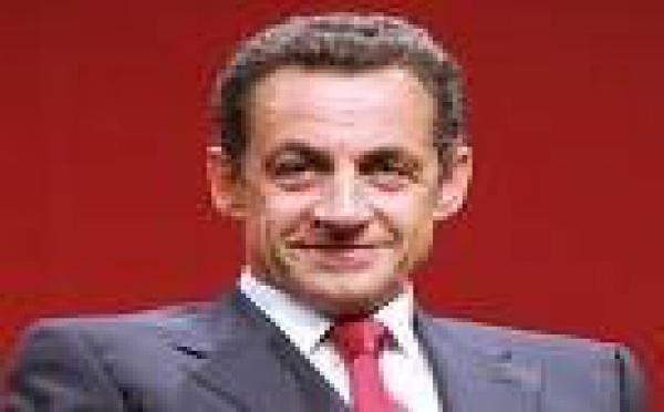 Lettre ouverte d'un citoyen Tchadien à Nicolas Sarkozy, Président de la France