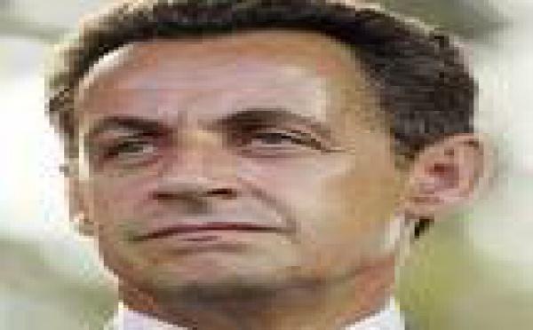 Tchad: lettre à M. Sarkozy au sujet de la crise et du rôle de la France