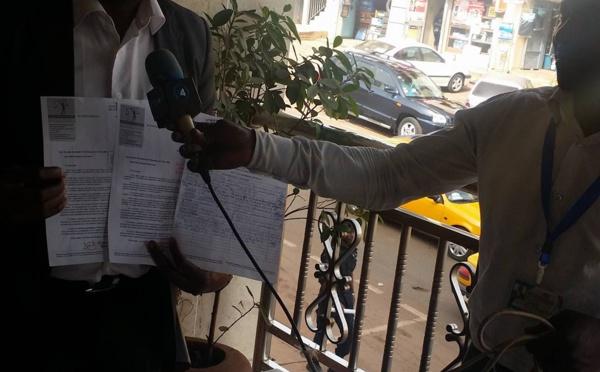 Cameroun:Les consommateurs préparent un assaut à l'Assemblée nationale dès lundi !