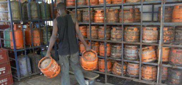 Cameroun : La SCTM en justice pour pénurie organisée