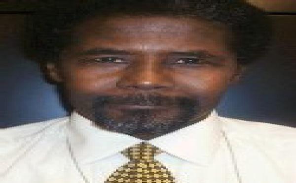 Retrospective: regard sur l'actualité, une chronique du Dr Djimé Adoum
