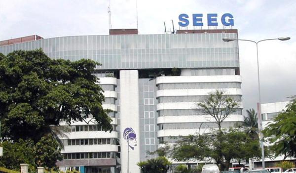 Gabon/SEEG : Entre sabotage et défaillance technique