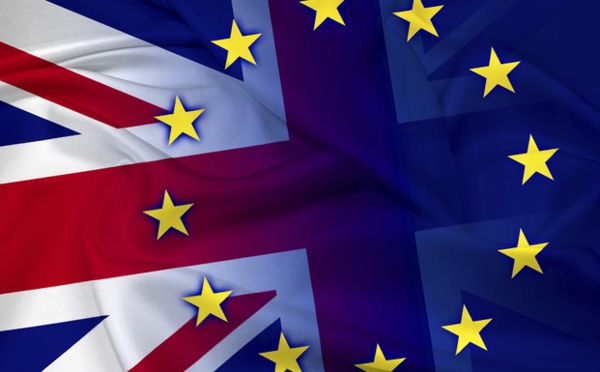 Conséquences juridiques du « Brexit » en matière d'immigration et de libre circulation des personnes