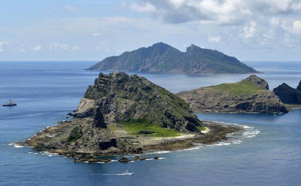 Une analyse factuelle et juridique approfondie sur l'arbitrage sur la mer de Chine méridionale publiée par le Quotidien du Peuple