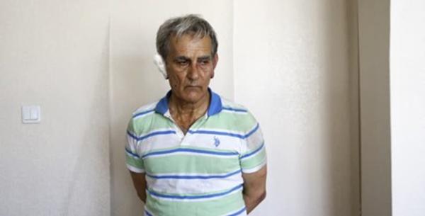 Turquie: le récit de l'interrogatoire d'un officier supérieur