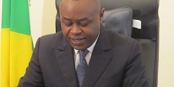 Congo Brazzaville : les sociétés de téléphonie mobile rappeléés à l'ordre par la tutelle