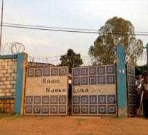 Centrafrique : Radio Ndeke Luka est-elle encore crédible ?