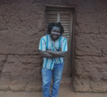 Lettre ouverte à Patrice Talon, président de la République du Bénin