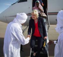 Souveraineté monétaire en Afrique : Marine Le Pen répond aux questions d'Alwihda Info