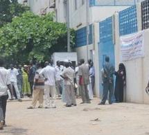 Tchad : Vague de révocations de fonctionnaires dans plusieurs ministères