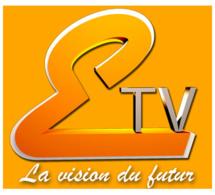 Tchad : Le personnel d'Electron TV reconduit sa grève