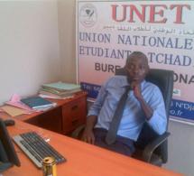 Tchad : Les étudiants donnent 2 semaines au gouvernement pour un ultime dialogue