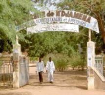 N'Djamena : La guéguerre à l'Université entre bureaux de l'UNET, autorités et hommes de l'ombre