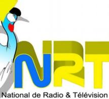 Tchad : La station ONRTV du Lac IRO (Kyabé) est fermée