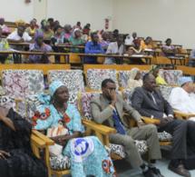 Tchad : Expérimentation des fora d'expression démocratique pour contrôler les gouvernants