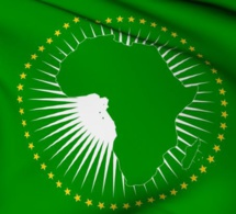 Organisation de l'Unité Africaine : 54 de vie, quel bilan ?
