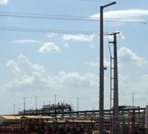 Tchad : 12 sociétés sommées de se conformer aux règles du secteur pétrolier