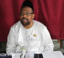 Tchad : Le député Ousmane Chérif annonce son refus de démissionner