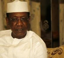 Tchad : Le Président Idriss Déby adresse ses voeux aux musulmans