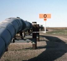 Le Tchad s'apprête à exploiter des gisements d'hydrocarbures très prometteurs de Sedigui
