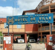 """Tchad : A N'Djamena, le port d'habits indécents interdit pour """"préserver la morale"""""""